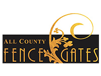 All County Fence & Gate