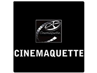 Cinemaquette
