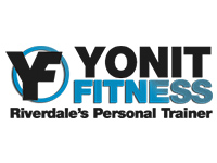 Yonit Fitness