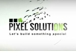 Pixel Solutions