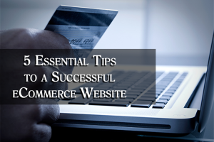 tips-for-successful-ecommerce