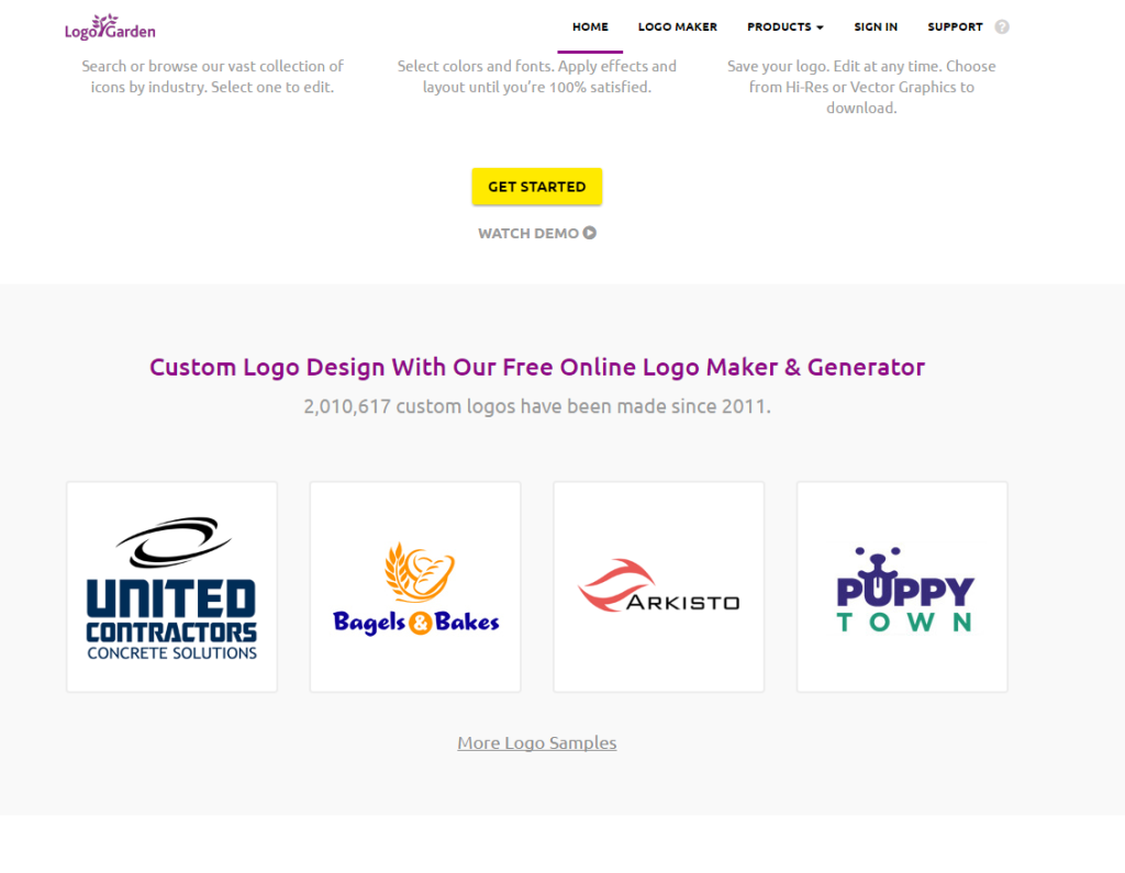 5 Best, Free Online Graphic Design Tools for Any Skill Level