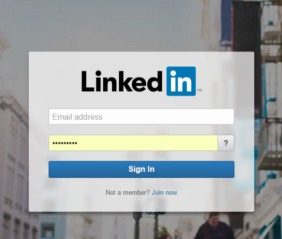 best websites for small business owners linkedin