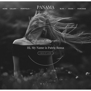 dark website design trends 2016