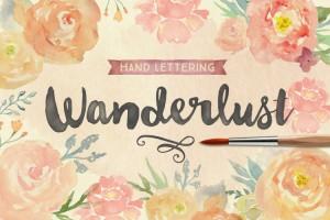 wanderlust-1-o-751x500