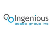 Ingenious Asset Group
