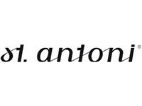 St. Antoni