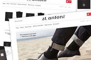 st-antoni-preview