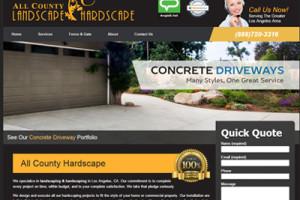 landscape-hardscape.com