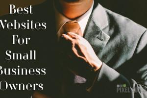 websitessmallbusiness